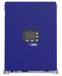 GEatom-306KTL-318KTL-Battery-Inverter-小.png